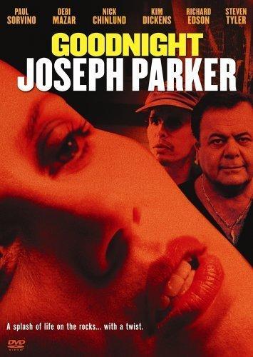 فیلم سینمایی Goodnight, Joseph Parker به کارگردانی Dennis Brooks