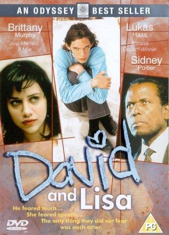 فیلم سینمایی David and Lisa به کارگردانی Lloyd Kramer