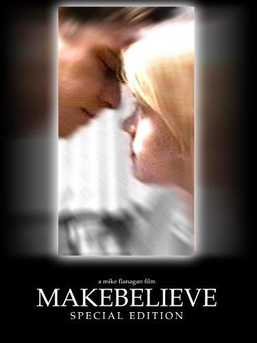 فیلم سینمایی Makebelieve به کارگردانی مایک فلاناگان