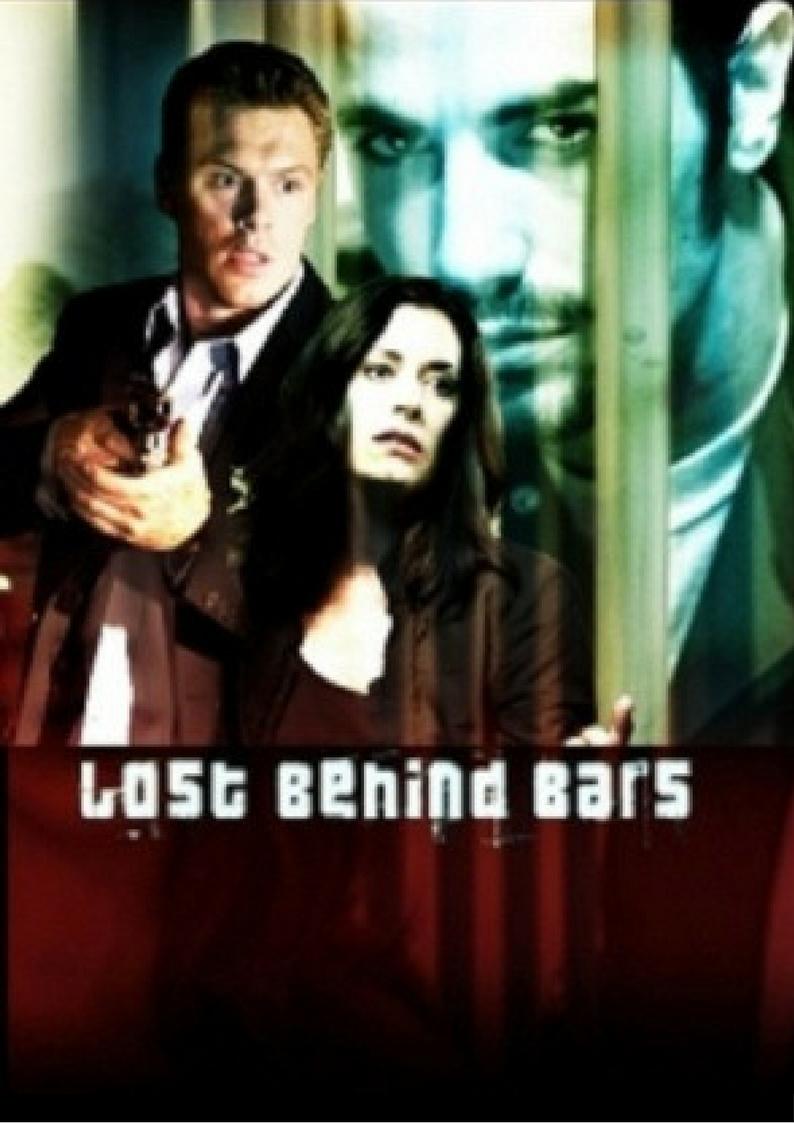 فیلم سینمایی Lost Behind Bars به کارگردانی Scott Williams