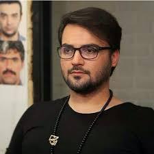 برنامه تلویزیونی زعفران به کارگردانی ندارد