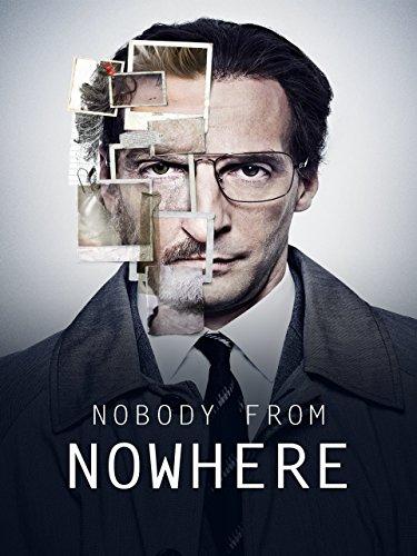 فیلم سینمایی Nobody from Nowhere به کارگردانی Matthieu Delaporte