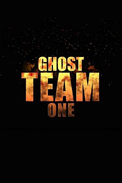 فیلم سینمایی Ghost Team One به کارگردانی Ben Peyser و Scott Rutherford