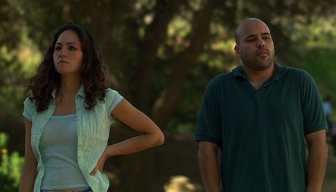 فیلم سینمایی Tre با حضور Kimberly-Rose Wolter و Daniel Cariaga