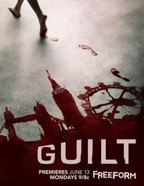 فیلم سینمایی Guilt به کارگردانی
