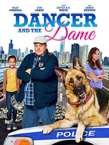 فیلم سینمایی Dancer and the Dame به کارگردانی Gabriel Sabloff