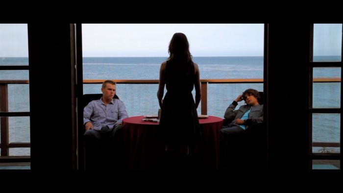 فیلم سینمایی California Scheming با حضور Spencer Daniels، Devon Werkheiser و Gia Mantegna