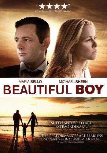 فیلم سینمایی Beautiful Boy به کارگردانی Shawn Ku