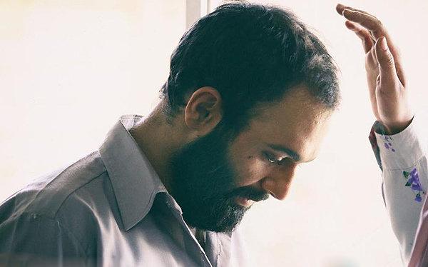 فیلم سینمایی ویلاییها با حضور صابر ابر