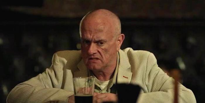 فیلم سینمایی I Spit on Your Grave 3: Vengeance Is Mine با حضور Bobby Reed