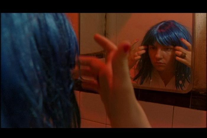 سریال تلویزیونی Creative Nonfiction با حضور Lena Dunham