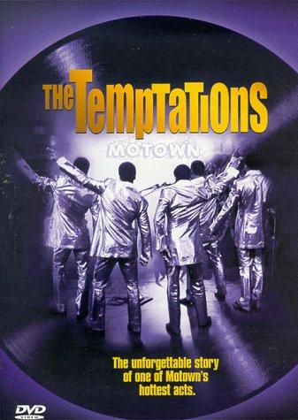 سریال تلویزیونی The Temptations به کارگردانی Allan Arkush