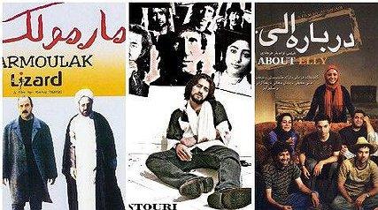 10 فیلم برتر دههی هشتاد سینمای ایران کدامند؟ نظر شما چیست؟