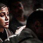 تئاتر آشویتس زنان به کارگردانی رها حاجی زینل