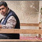 فیلم سینمایی ماجان با حضور فرهاد اصلانی