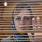 سریال شبکه نمایش خانگی مانکن به کارگردانی حسین سهیلیزاده