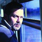 فیلم سینمایی دریاچه ماهی با حضور پژمان بازغی