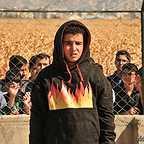 فیلم سینمایی بیست و یک روز بعد با حضور مهدی قربانی