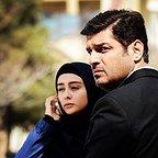 سریال تلویزیونی گسل با حضور سام درخشانی و ستاره حسینی