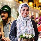 سریال تلویزیونی لطفا دور نزنیم با حضور مهران رجبی، محمدرضا هدایتی، جواد عزتی و آناهیتا همتی