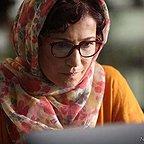 فیلم سینمایی عرق سرد با حضور لیلی رشیدی