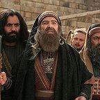 فیلم سینمایی ملک سلیمان با حضور محمود پاکنیت