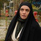 فیلم سینمایی کاتیوشا با حضور میترا حجار