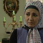 سریال تلویزیونی لطفا دور نزنیم با حضور آناهیتا همتی