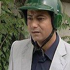 سریال تلویزیونی لطفا دور نزنیم با حضور محمدرضا هدایتی