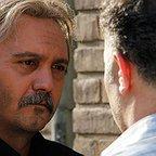 سریال تلویزیونی کیفر با حضور کامبیز دیرباز