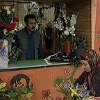 سریال تلویزیونی لطفا دور نزنیم با حضور محمدرضا هدایتی و آناهیتا همتی