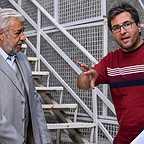 فیلم سینمایی قتل عمد با حضور محمد فیلی