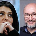 فیلم سینمایی ریست به کارگردانی محمدرضا لطفی