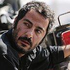 فیلم سینمایی بدون تاریخ بدون امضاء با حضور نوید محمدزاده