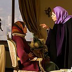 سریال تلویزیونی مرگ تدریجی یک رویا به کارگردانی فریدون جیرانی