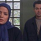 سریال تلویزیونی بچه های خیابان به کارگردانی همایون اسعدیان