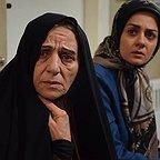 سریال تلویزیونی سرگذشت با حضور مریم بوبانی و بیتا سحرخیز