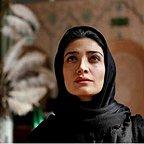 تصویری شخصی از مینا ساداتی، بازیگر سینما و تلویزیون