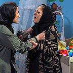 فیلم سینمایی ملی و راههای نرفتهاش با حضور افسر اسدی