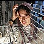 فیلم سینمایی قاتل اهلی با حضور پگاه آهنگرانی