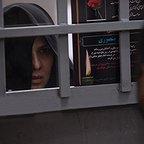 سریال تلویزیونی ترور خاموش به کارگردانی احمد معظمی