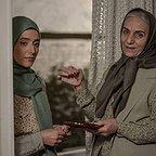 سریال تلویزیونی ترور خاموش با حضور مریم بوبانی