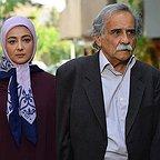 سریال تلویزیونی سرگذشت با حضور اسماعیل محرابی و ویدا جوان