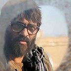 فیلم سینمایی دریاچه ماهی با حضور حسین باشه آهنگر