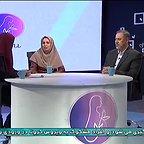 برنامه تلویزیونی پایان ناباروری به کارگردانی ندارد