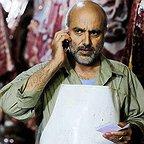 فیلم سینمایی آنها با حضور سعید داخ