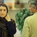 فیلم سینمایی آنها با حضور شبنم مقدمی و جلال فاطمی