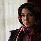 فیلم سینمایی آنها با حضور سمیرا حسنپور