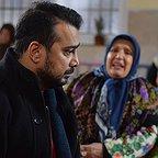 سریال تلویزیونی سرگذشت با حضور شهین تسلیمی و سپند امیرسلیمانی
