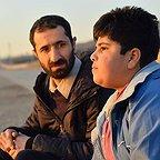 سریال تلویزیونی سرگذشت با حضور ایمان صفا و امیر علی خاتمی